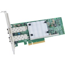 QLogic QLE8442-CU 10Gigabit Ethernet Card