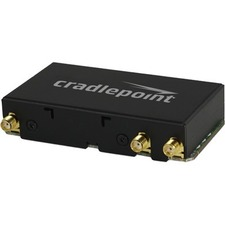 Multi-band modem for Sprint (for AER1600/1650, 2100, AER3100/3150, CBA850, and COR series products with dock)