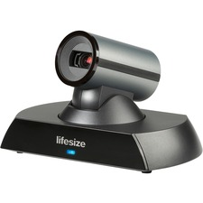 LifeSize Icon 400 Video Conference Equipment