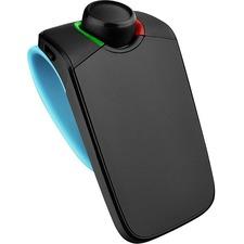 Parrot MINIKIT Neo 2 HD Wireless Bluetooth Car Hands-free Kit - USB
