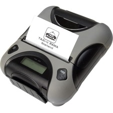 Star Micronics SM-T301-DB50 Direct Thermal Printer - Monochrome - Portable - Receipt Print
