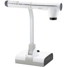 Elmo TT-12iD Document Camera