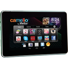 "Sakar Camelio 2 Mini 4.3"" Tablet"