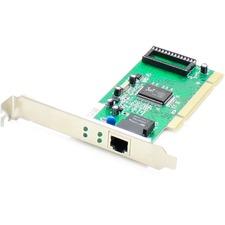 AddOn D-Link DFE-530TX+ Gigabit Ethernet Card