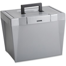 PFX 20862 Pendaflex Economy File Box PFX20862