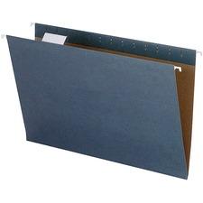 PFX 74502 Pendaflex Earthwise Hanging Folders PFX74502