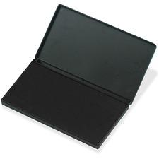 LEO92820 - CLI Stamp Pad