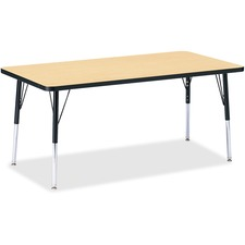 Utility & Breakroom Tables