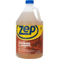 ZPE ZUHLF128 Zep Inc. Hardwood/Laminate Floor Cleaner ZPEZUHLF128