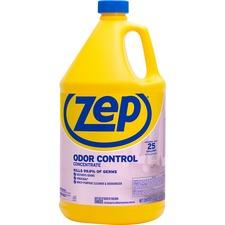 ZPE ZUOCC128 Zep Inc. Odor Control Concentrate ZPEZUOCC128