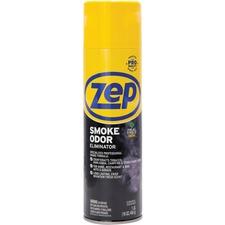 ZPE ZUSOE16 Zep Inc. Commercial Smoke Odor Eliminator ZPEZUSOE16