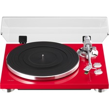 Teac TN-300 2-speed Analog Turntable
