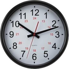 Artistic OP201 Wall Clock