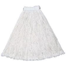 Rubbermaid Mops & Mop Refills - Cotton