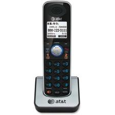 AT&T TL86003 Handset