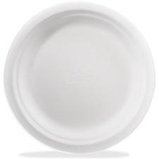 Royal Chinet 28862058 Table Ware