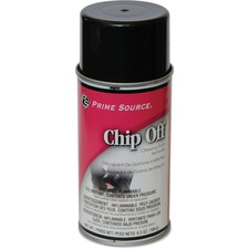 Prime Source Chip Off Chewing Gum Remover - 184 g 1 Each