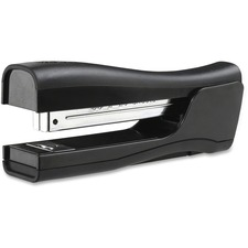 Bostitch B696BK Desktop Stapler