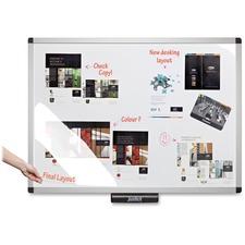 Justick JSTJL507 Dry Erase Board