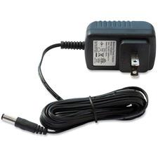 Justick JSTJP905 AC Adapter