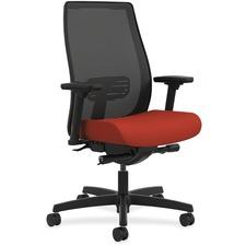 HON LWM2ACU42 Chair