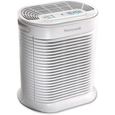 Honeywell HPA104C Air Purifier
