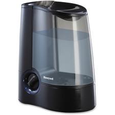 Humidifiers/Dehumidifiers & Vaporizers