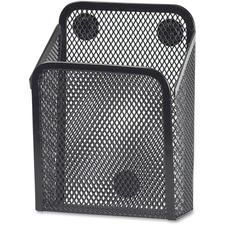 Merangue Durable Magnetic Mesh Cup Caddy - 1Each