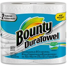 Bounty 85605 Paper Towel