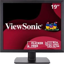 VEWVA951S - Viewsonic VA951S 19