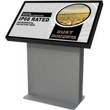 Peerless-AV Xtreme KOL547-XTR Digital Signage Display
