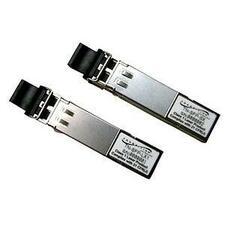 Transition Networks 1000BASE-LX 1310nm SFP Module