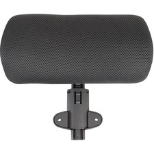 Lorell 60329 Headrest