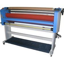GFP 355TH Top Heat Laminator