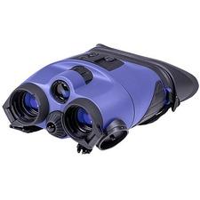 Firefield Tracker LT 2x24 Waterproof Night Vision Binocular // FF25023WP