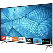 """VIZIO M M60-C3 60"""" 1080p LED-LCD TV - 16:9 - 240 Hz"""