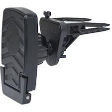 O Vent Mount From The E2 Mount Series