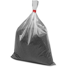 RCP B25CT Rubbermaid Urn Sand Bag RCPB25CT