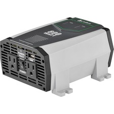 Cobra Compact 800 Watt Power Inverter