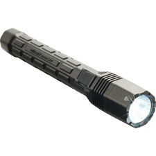 Pelican 8060 Tactical Flashlight