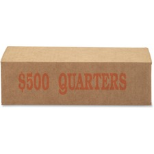CTX 11329 Coin-Tainer Coin Transport Boxes CTX11329