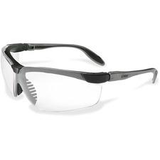 UVX S3700 Uvex Safety Genesis Slim Clear Lens Safety Eyewear UVXS3700