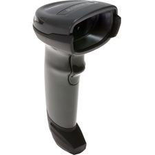 Zebra DS4308-SR Handheld Barcode Scanner