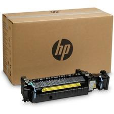 HP LaserJet 110v Fuser Kit (150K yield) - Laser - 150000 - 120 V AC