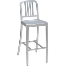 KFIBR5210 - KFI 5000 BR5210 Bar Chair