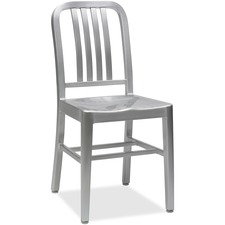 KFI5210 - KFI 5000 5210 Bar Chair