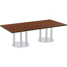 SCTASTRT60120GN - Special.T Astra Conference Table
