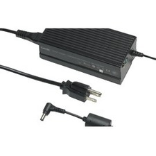 90W 461F AC ADAPTER (B300G5/V110/F110)