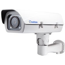 IP Lpr Cam 10r 9-22mm With Pa482 Poe Adapter / Mfr. No.: Gv-Lpc1100