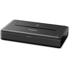 CNM IP110 Canon PIXMA iP110 Color Photo Printer CNMIP110